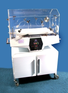 inkubator-tipe-if-41m