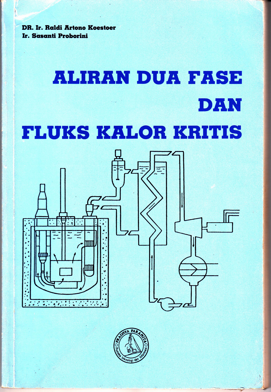 Koestoer Raldi Artono Laman 9 Charger Warna Warni Merk Hasan Sj0048 Buku Yg Dibuat 20 Th Lalu Semoga Bermanfaat