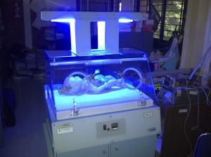Beji-20130902 fototerapi (3)